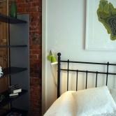 green_room_detail_1