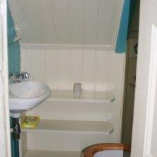 loft_toilet_1200