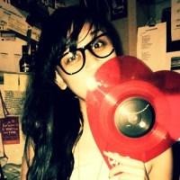 Mixtape: Sarah Deshita