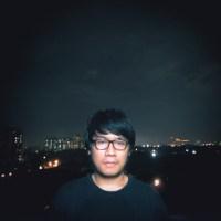 Mixtape: Wing Narada Putra (Maverick)