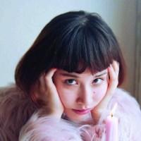 Blooming Days, An A To Z of Ashley Yuka Mizuhara