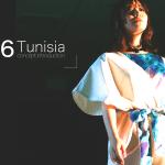 チュニジアンブルーの世界観にご招待✨チュニジアの魅力をたっぷりとお届け😍