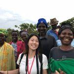 初アフリカ!ルワンダでリケジョ大学院生の人生が突然爆速で動き出した話。