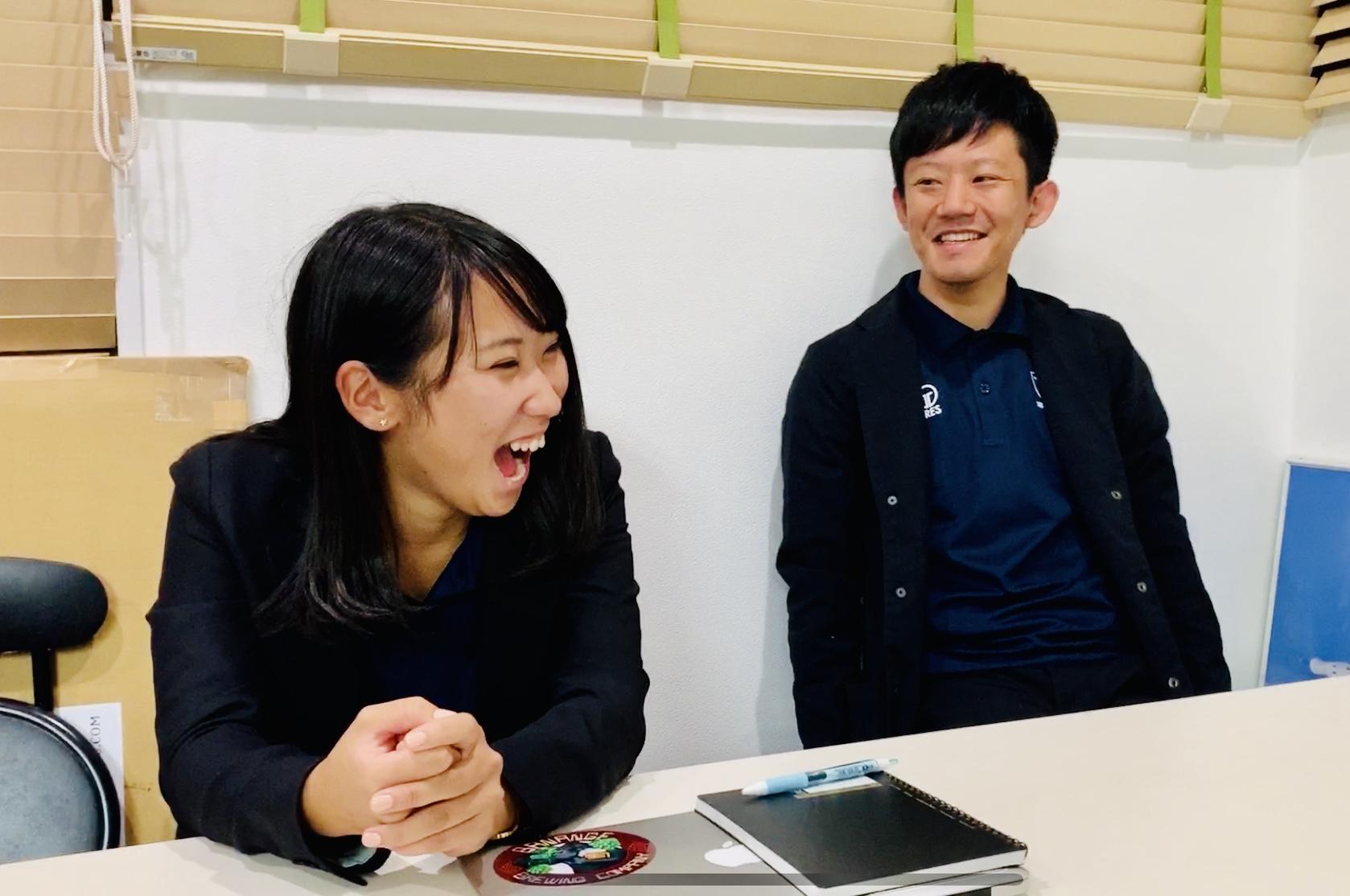 人生はRPG!ウガンダサッカーを変革する二人の若き日本人ペア