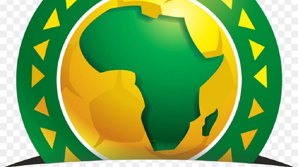 【コロナ】アフリカサッカー連盟 AFCON 2021予選を延期