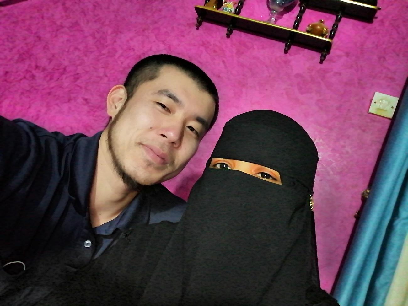 引きこもりから理想郷スーダンへ。社会問題に向き合う日本人ムスリム