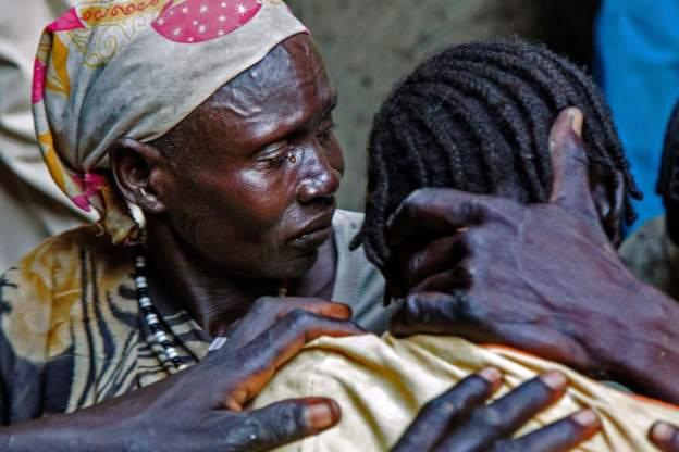 国連、世界幸福度ランキング2020年版 ワースト5にアフリカ4か国