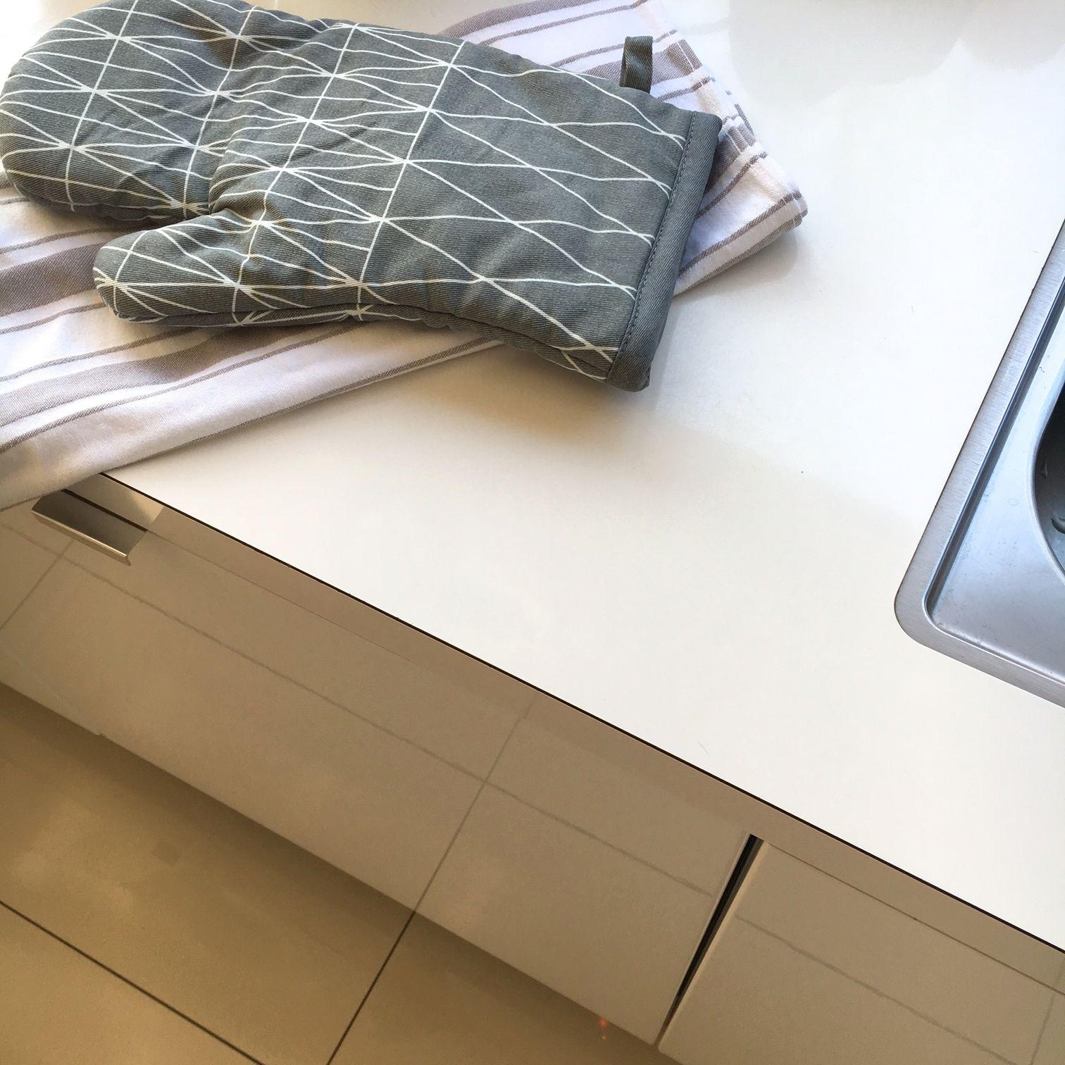 IKEA Kche Low Budget geht auch edel  ALLABOUTDESIGN