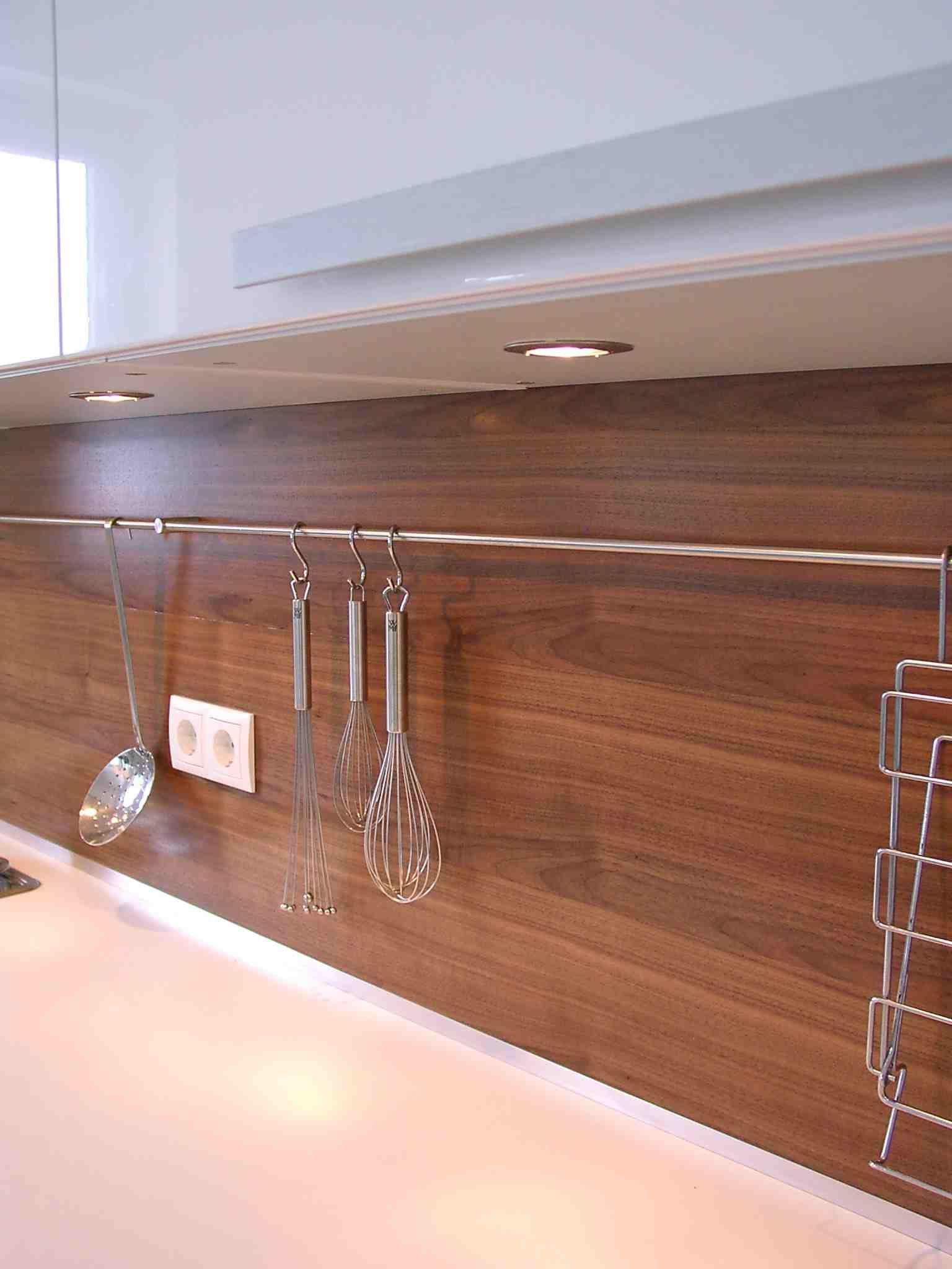 k che kaufen willhaben gebrauchte ikea kuche was kostet eine ikea kuche best. Black Bedroom Furniture Sets. Home Design Ideas