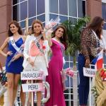 Mj Lastimosa Miss Universe 120