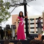 Mj Lastimosa Miss Universe 129