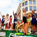 Mj Lastimosa Miss Universe 135
