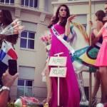 Mj Lastimosa Miss Universe 137