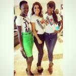Mj Lastimosa Miss Universe 138