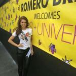 Mj Lastimosa Miss Universe 151