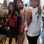 Mj Lastimosa Miss Universe 176