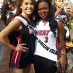Mj Lastimosa Miss Universe 178