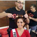 Mj Lastimosa Miss Universe 26