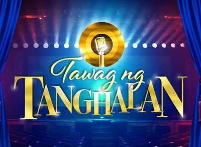Tawag Ng Tanghalan Livestream - Jan 13, 2016