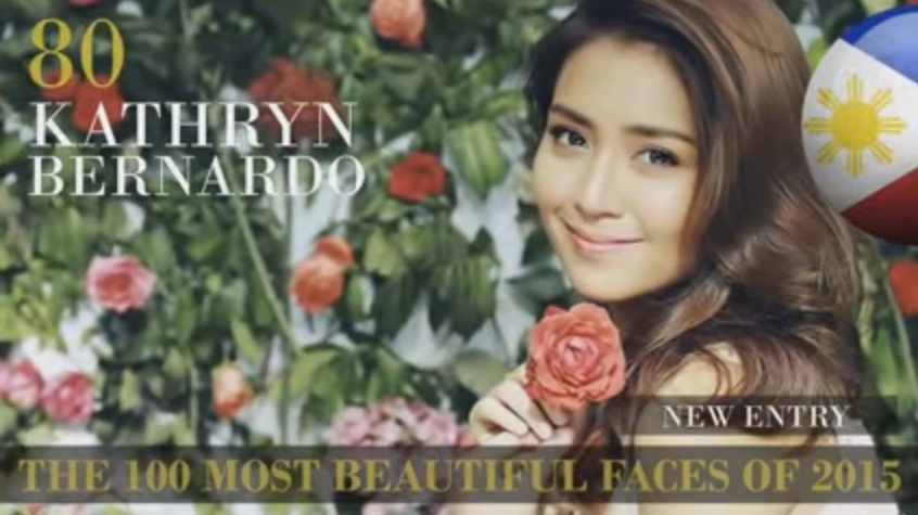 All About Juan  Watch Liza Soberaro And Kathryn Bernardo Included In Tc Candler -2910