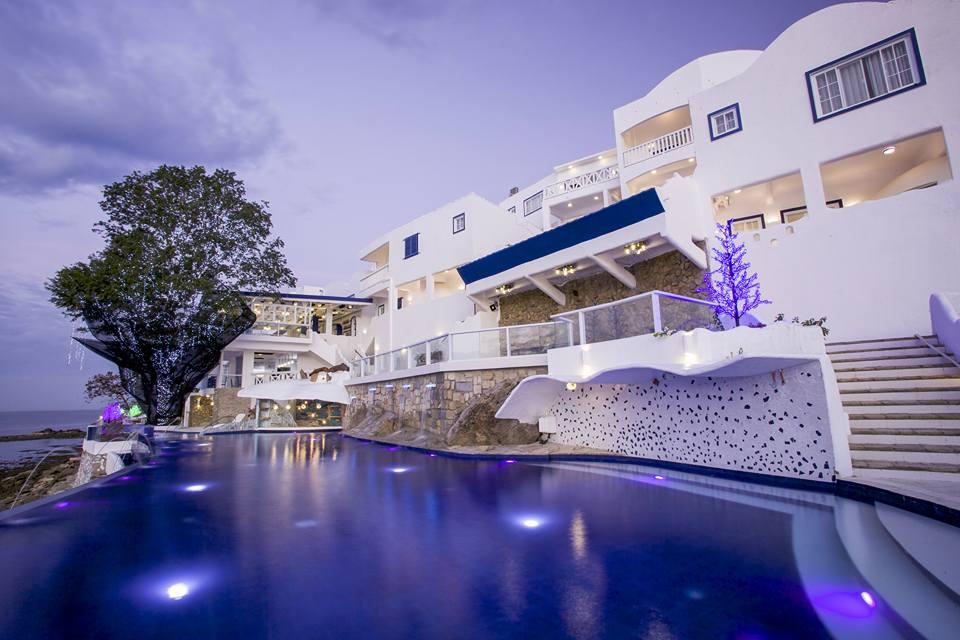 Sands Beach Villas To Rent