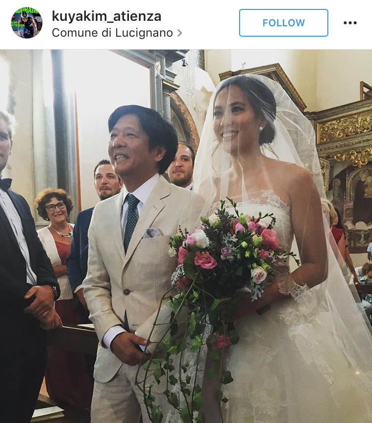 isabelle-daza-and-adrien-semblats-wedding-photos5