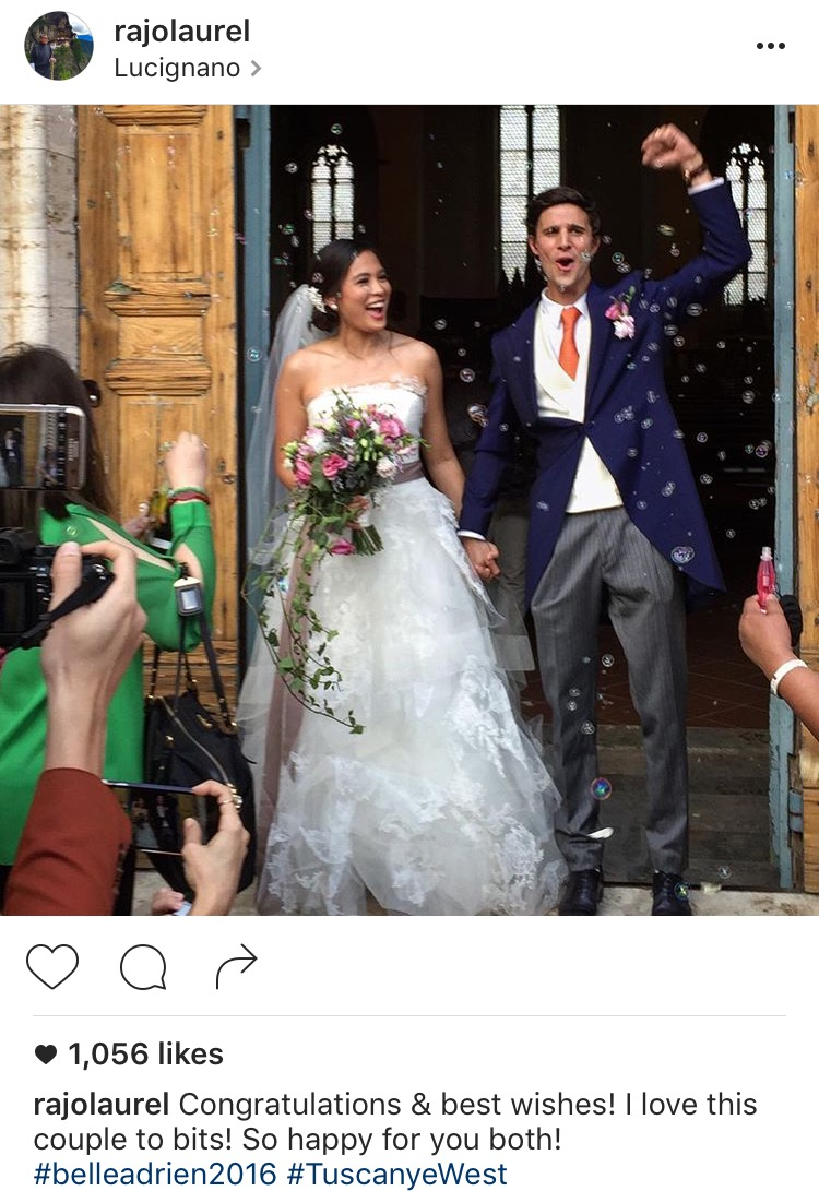 isabelle-daza-and-adrien-semblats-wedding-photos7