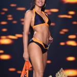 Bb. Pilipinas 2017 Top 26 Finalists in Swimsuit21