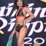 Bb. Pilipinas 2017 Top 26 Finalists in Swimsuit3