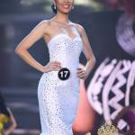 Binibining Pilipinas 2017 Top 15 Finalists10