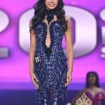 Binibining Pilipinas 2017 Top 15 Finalists9