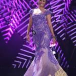 binibining pilipinas 2017 evening gown21
