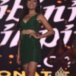binibining pilipinas 2017 top 25 1
