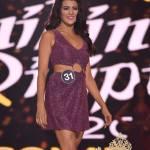 binibining pilipinas 2017 top 25 5