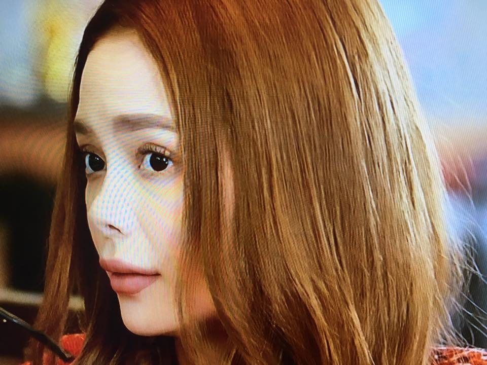 arci munoz face after surgery