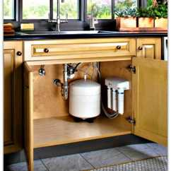 Different Kinds Of Kitchen Sinks Island Seats 6 15 Great Under Counter Water Filters For Sale Online