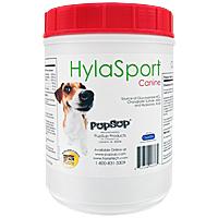 HylaSportNewPackage_Sm
