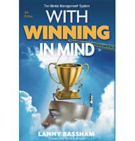 WinningInMindNew_Sm