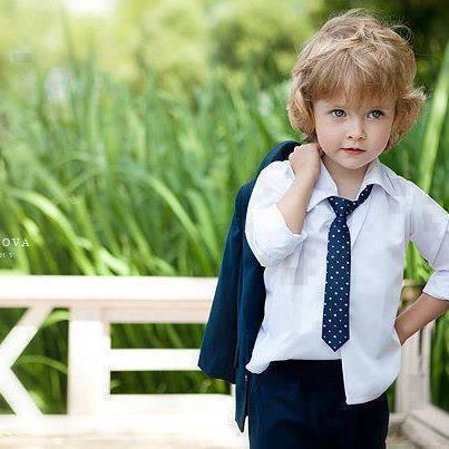 اطفال روعه اولاد صور اجمل طفل اروع روعه