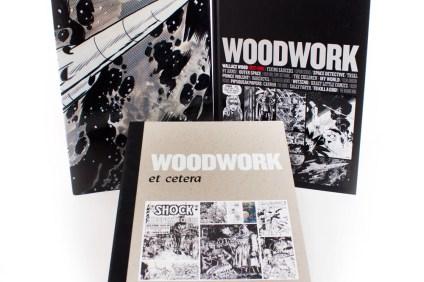 Wallace Wood