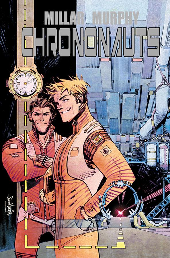 Chrononauts_1