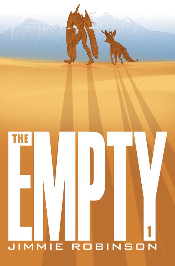 Empty01_cover
