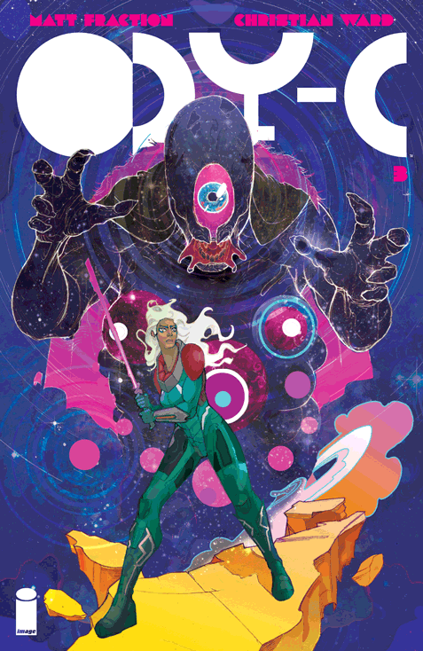 Ody-C_3_cover
