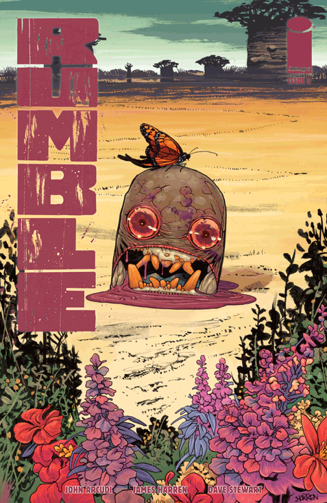 Rumble03_cover
