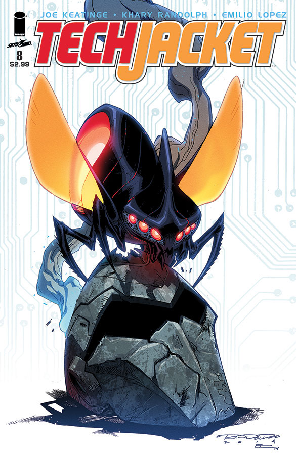 TechJacket08_cover