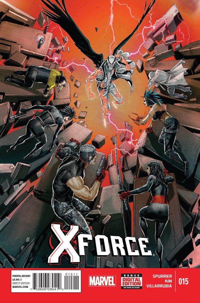 XFORCE2014015CVR