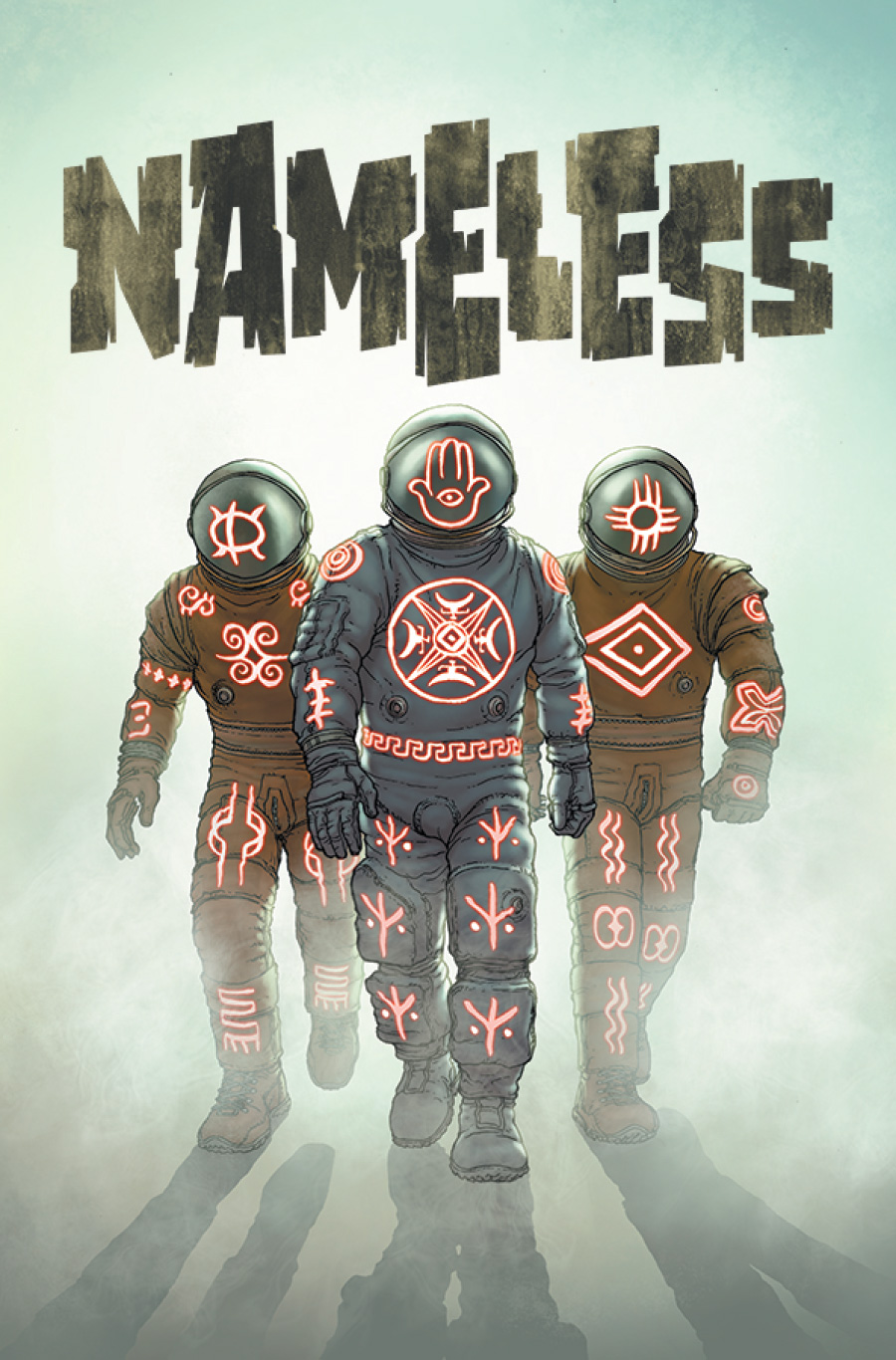 nameless-cover-5efd2