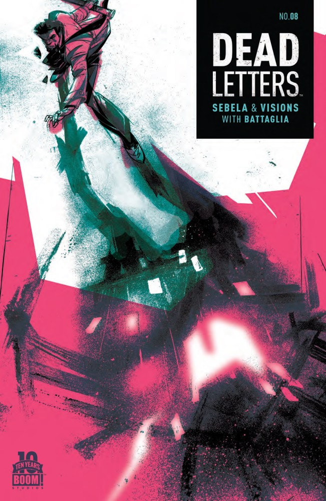 BOOM_DeadLetters_08_A_Main