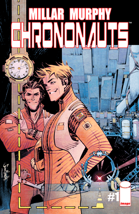 Chrononauts01_cover
