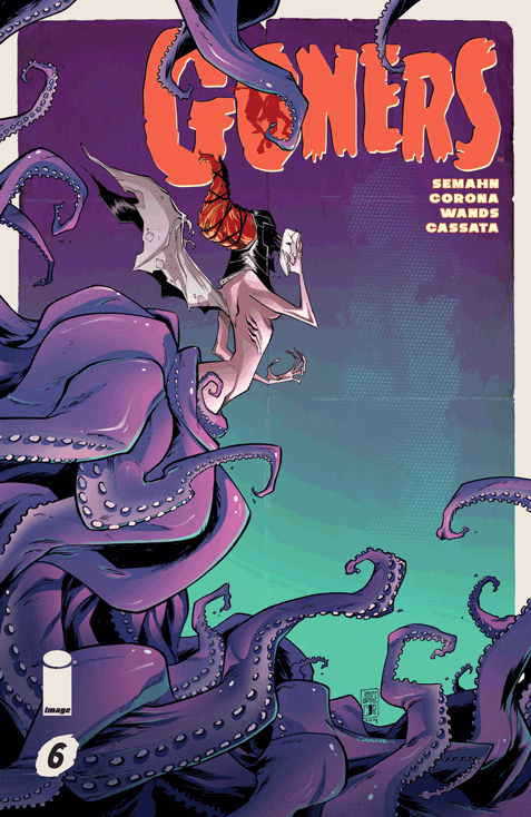 Goners06_cover